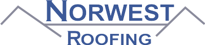 Norwest Roofing