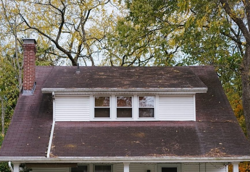 The 10 Most Common Roof Problems You May Experience