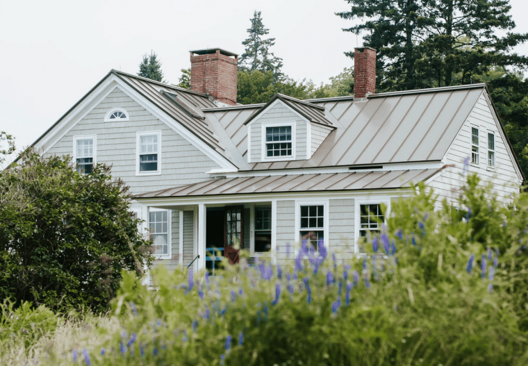 How to Choose a New Roof for Your Home: Things to Consider